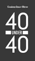 40under40Logo