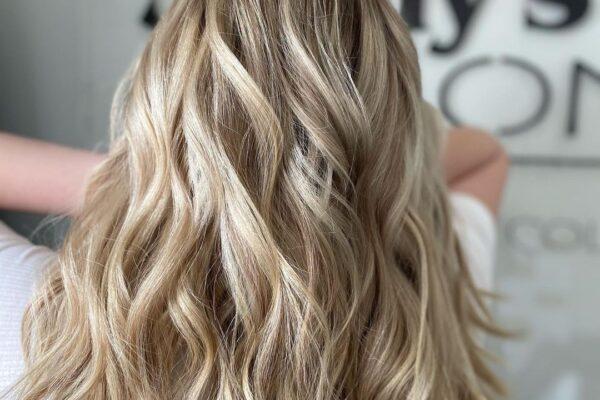 Brittany_blonde