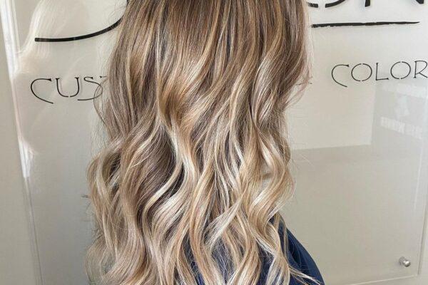 alivia_blonde1