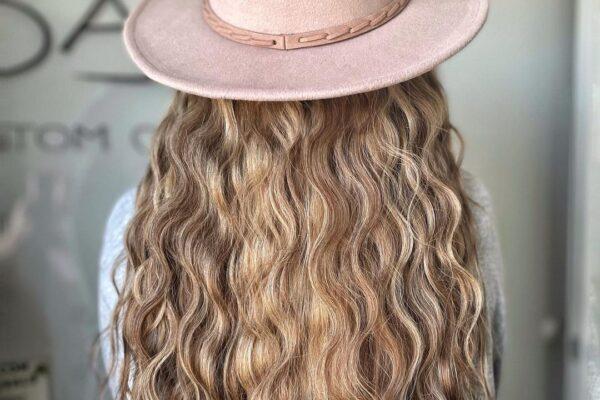 amanda_blonde