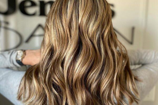 amanda_blonde2