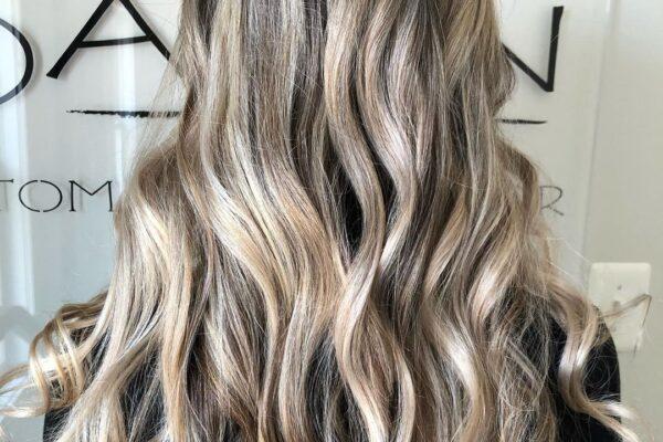 jenw_blonde
