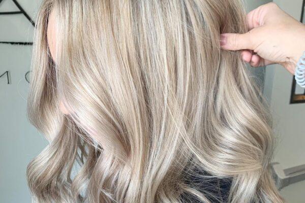josie_blonde