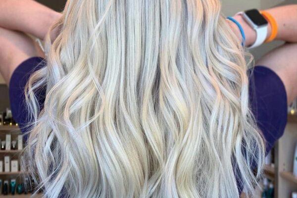 josie_blonde2
