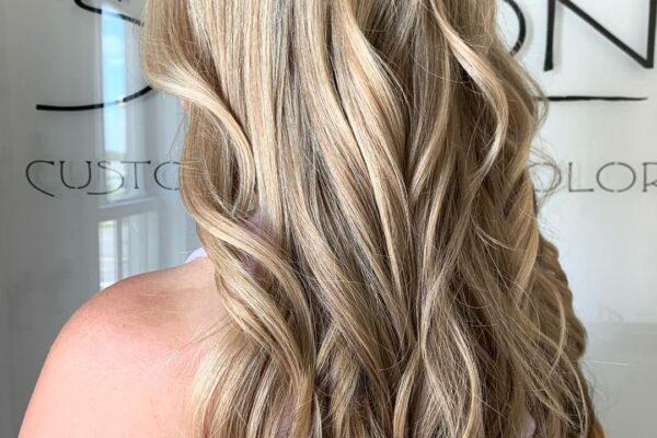 karen_blonde