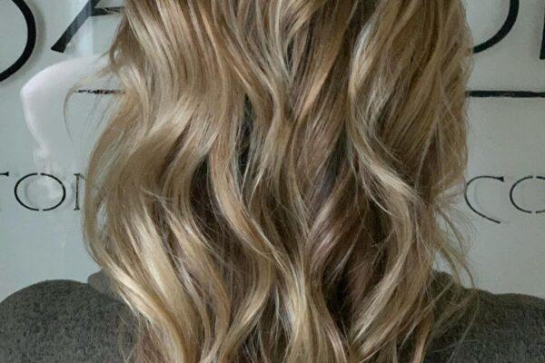kellys_blonde